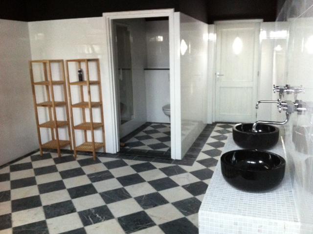 Badkamers Noord Holland : Tegeloutlet noord holland u natuursteen